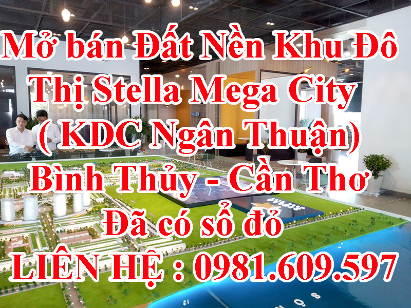 https://alodatviet.com/mo-ban-dat-nen-khu-do-thi-stella-mega-city-kdc-ngan-thuan-binh-thuy-can-tho-da-co-so-do-j17029.html