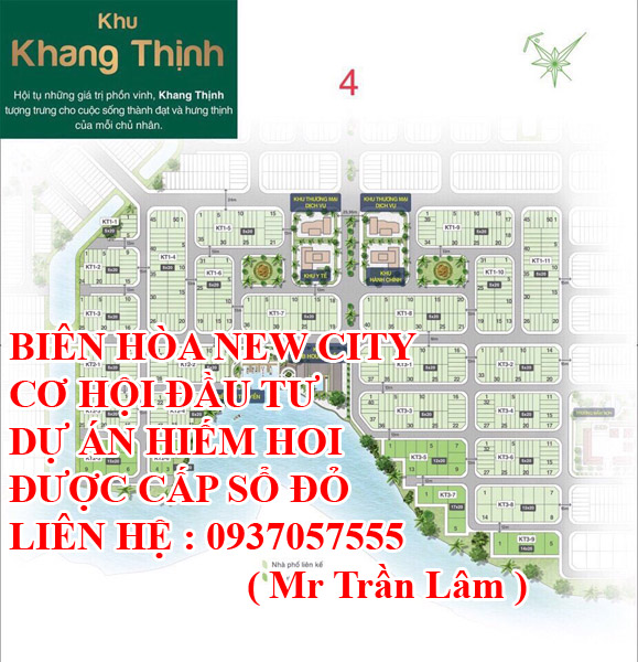 https://alodatviet.com/bien-hoa-new-city-co-hoi-dau-tu-du-an-hiem-hoi-duoc-cap-so-do-j10307.html