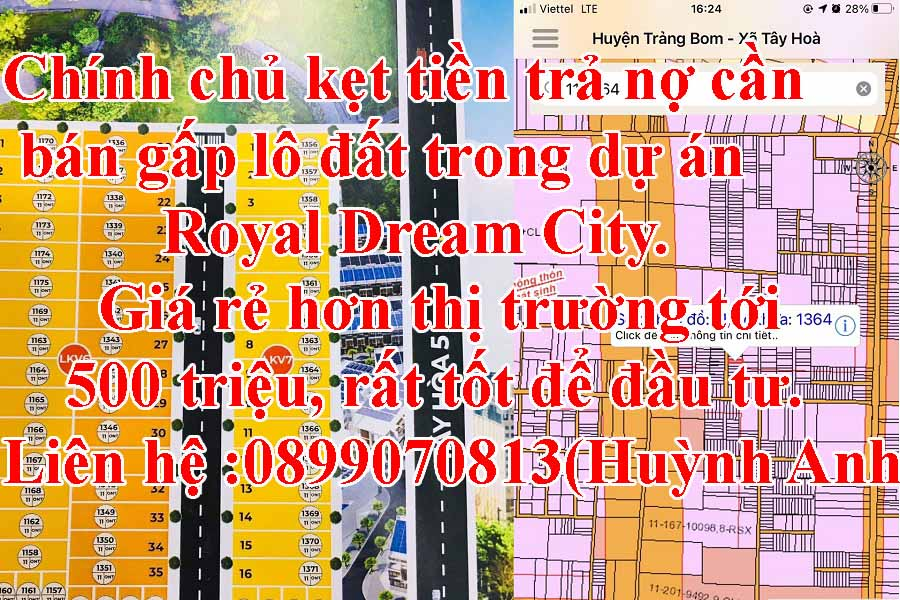 https://alodatviet.com/chinh-chu-ket-tien-tra-no-can-ban-gap-lo-dat-trong-du-an-royal-dream-city-gia-re-hon-thi-truong-toi-500-trieu-rat-tot-de-dau-tu-j106446.html