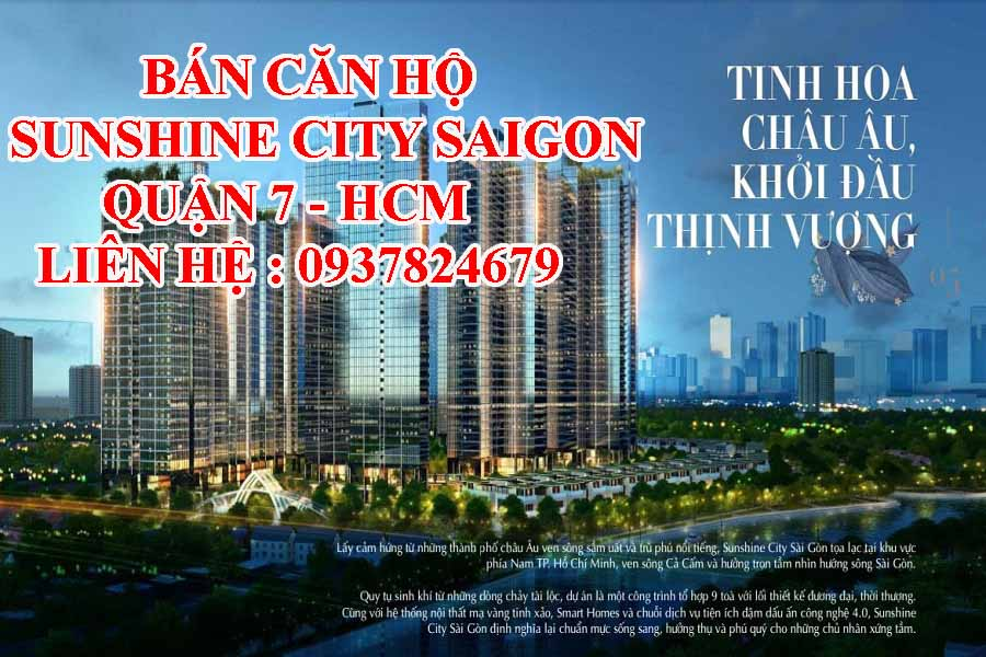 https://alodatviet.com/ban-du-an-can-ho-sunshine-city-saigon-quan-7-j108371.html