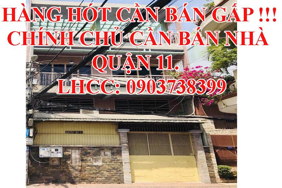 https://alodatviet.com/hang-hot-can-ban-gap-chinh-chu-can-ban-nha-quan-11-j59652.html