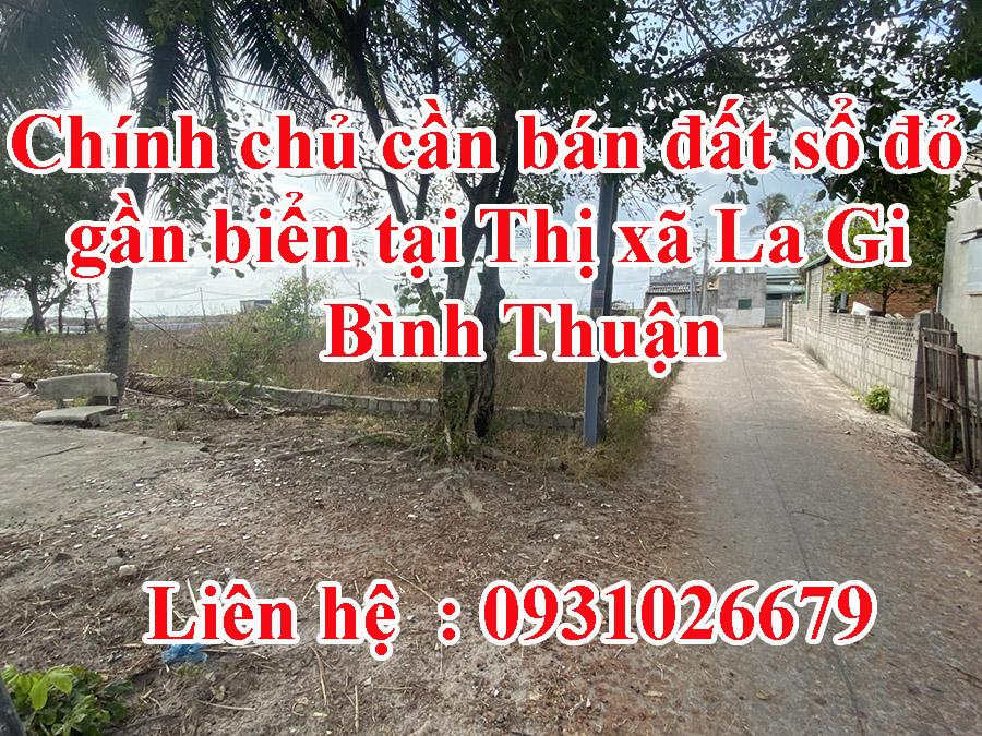 https://alodatviet.com/chinh-chu-can-ban-dat-so-do-gan-bien-tai-la-gi-binh-thuan-j38622.html