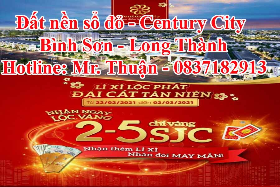 https://alodatviet.com/sieu-hot-dat-nen-so-do-century-city-binh-son-gan-san-bay-qt-long-thanh-tang-2-5-chi-vang-sjc-dau-nam-moi-lh-0837182913-j124905.html