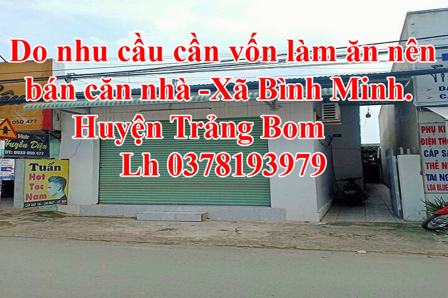 https://alodatviet.com/do-nhu-cau-can-von-lam-an-nen-ban-can-nha-j134793.html