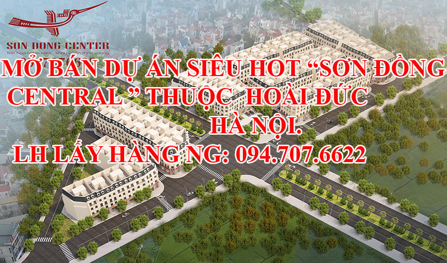 https://alodatviet.com/mo-ban-sieu-du-an-hot-son-dong-center-thuoc-hoai-duc-ha-noi-lh-094-707-6622-j137062.html